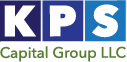 KPS Capital Group link